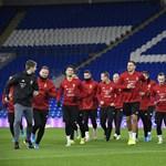 Bolgár-magyar meccs lesz az Eb-ért, majd Izland vagy Románia jöhet