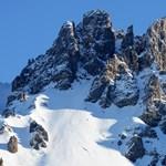 Magyar startup a Kilimandzsáró tetején?