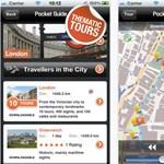 Sikeres idegenvezető a magyar fejlesztésű PocketGuide