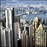Komoly munkaerőhiány fenyegeti Hongkongot