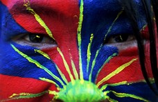A misztikus Tibet: DNS-elemzéssel tárták fel a tibetiek genetikai eredetét