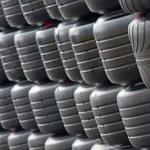 Végrehajtást kért egy cég a Bridgestone magyar vállalata ellen