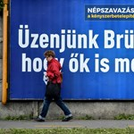 Üzentek a magyaroknak az EU-ból a népszavazás előtt