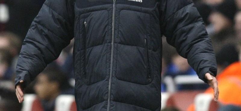 Rangadók a Premier League-ben - beharangozó