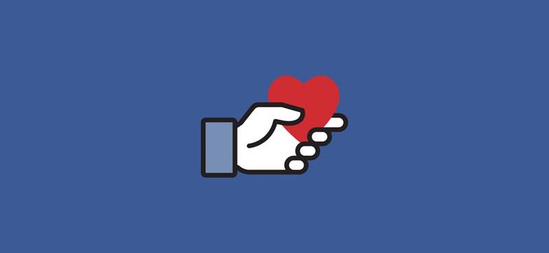 Már teszteli a Facebook az újabb társkeresős fejlesztését, videós villámrandikra lehet regisztrálni vele