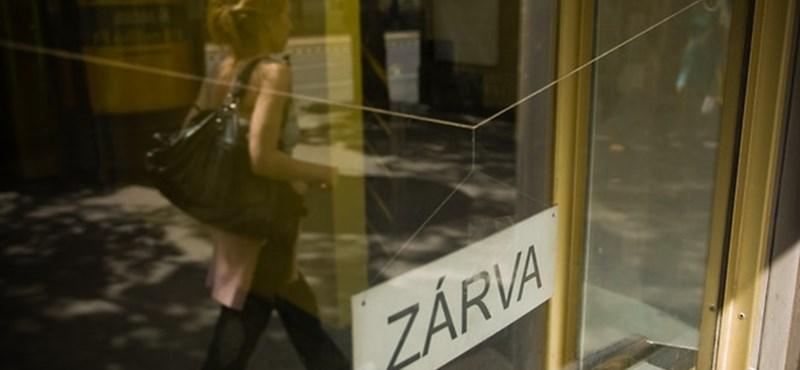 Megszűnő nyelviskolák: van kiút?