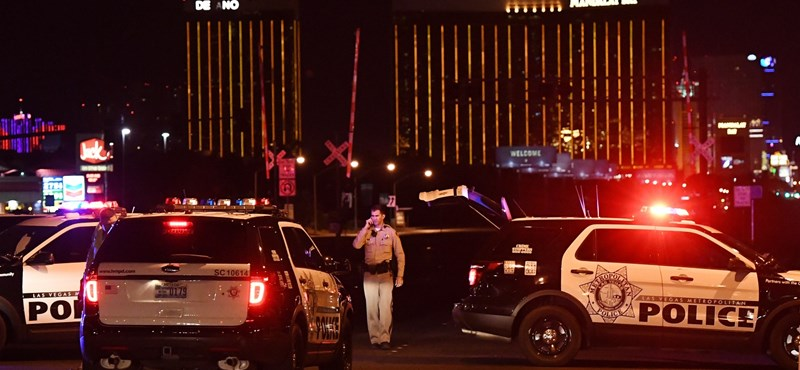 Több száz millió dollárt fizet a Las Vegas-i szálloda tulajdonosa a tömeggyilkosság miatt