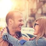 4 dolog, amit tegyen meg az életéért 35 fölött