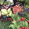 Egy új kutatás szerint az importált zöldség is kevesebb kárt okoz a környzetnek, mint a helyi hús
