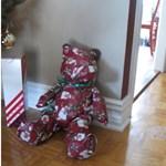 A nap képe: vajon mit rejt ez a karácsonyi ajándék?