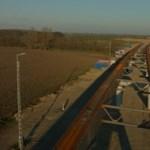 Panamázással gyanúsítják az M4 autópálya-építőit