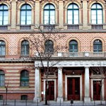 ELTE: nincs gazdasági vészhelyzet, stabil az egyetem működése