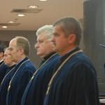 Magánnyugdíj: nem döntött az Alkotmánybíróság