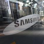Samsung-saga: családi végjátékok Dél-Koreában
