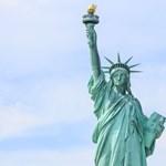 Az USA máris aggodalmát fejezte ki a törvénymódosítás miatt