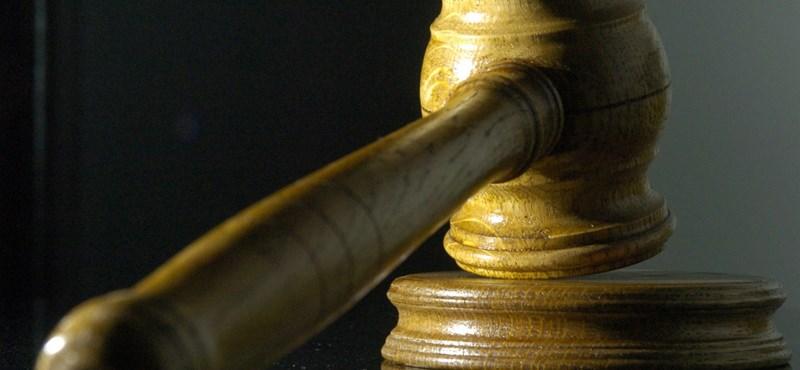 Enyhítették egy nemi erőszak miatt elítélt magyar férfi büntetését Írországban
