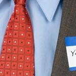 Frissen kinevezett vezetők – kudarcra ítélve?