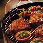 Rákkeltő húsok: ezt kevesen tudják a grillezésről, olajban sütésről