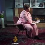 Szijjártó az Al Jazeerának: a politika megerőszakolta az európai értékeket