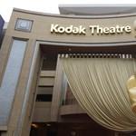 Galéria: átadták az Oscar-díjakat