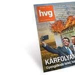 Az ellenzéki jelölt sem fogadna saját magára, hogy legyőzi a Fideszt Józsefvárosban
