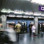 A BKK-nál sem értik, mi baj volt a metrópótló-tenderrel