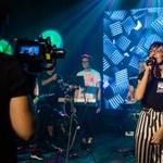 A magyar élőzenei piac összeomlott - állítja egy zeneipari jelentés