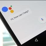 Amit a Google Asszisztenssel beszél, azt hallják a Google dolgozói is