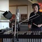 Tényleg jön az új McCartney-lemez