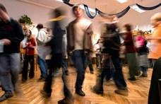 A Waldorf-iskolák kérésére változtat az alternatív iskolákra vonatkozó új szabályokon a kormány