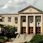 Kollégiumi botrány: négyen erőszakoltak meg egy egyetemistát