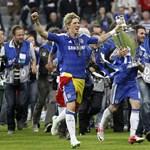 Juhász Roland bosszús a Chelsea sikere miatt