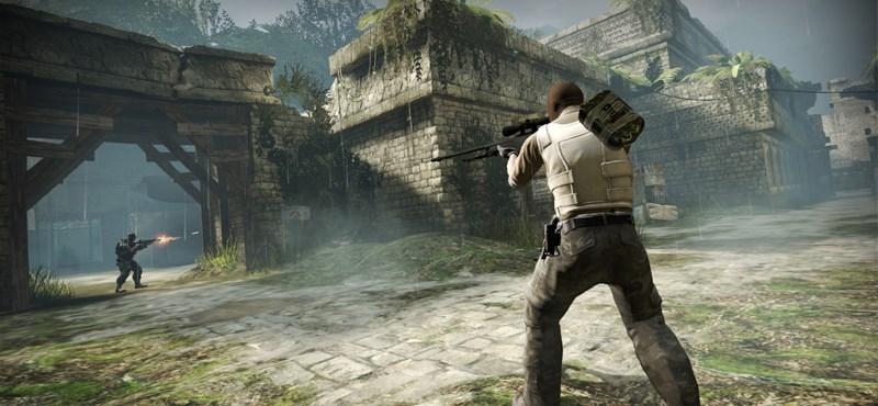 Teljesen ingyen letölthető az egyik legjobb Counter-Strike, sőt egy új játékmód is jött bele
