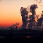 Kecskeméten egészségtelen, de sok más nagyvárosban is kifogásolt a levegő minősége
