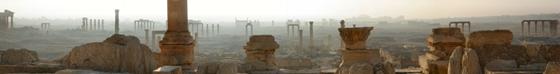 Palmyra,