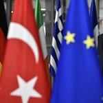 Az uniós vezetők megint mindent megígérnek majd a törököknek, kérdés, Erdogannak ez elég-e