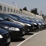 Növelte európai piaci részesedését az Opel