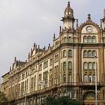 Párisi Udvar: a vételár tripláját kapták vissza az államtól Rogánék vevői