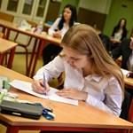 Itt találjátok a matekérettségi hosszú feladatainak megoldását: 16. feladat