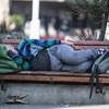 Évek munkájával építettek egzisztenciát, a járvány miatt napok alatt újra hajléktalanok lehetnek