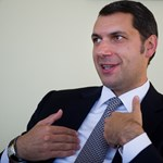 Heves vita közepette beszélt Lázár az új választási rendszerről