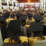 Ilyen diplomákkal tuti az elhelyezkedés