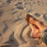 Négy alkalmazás, amit kötelező letölteni nyárra