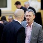 Hazareptetik a magyar betegeket