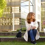 Az öt leggyakoribb kérdés a menopauza kapcsán
