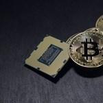 Csak azért, mert digitális, nem kell félni a bitcointól