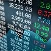 Részvénypiaci változások a feltörekvő régiókban: ki a legjobb válságkezelő?