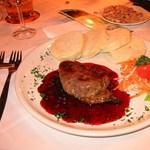 Ismét divat lesz a tradicionális cseh konyha
