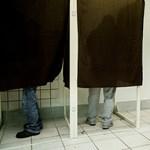 A fideszes jelölt nyert a Jobbik fellegvárában