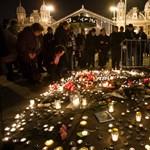 Börtönbe mehetnek a West-Balkán tragédia vádlottai